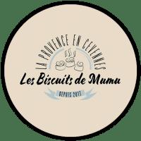 badge-biscuits-de-mumu