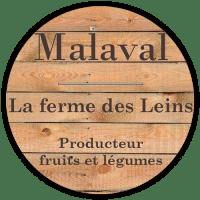 badge-ferme-des-leins