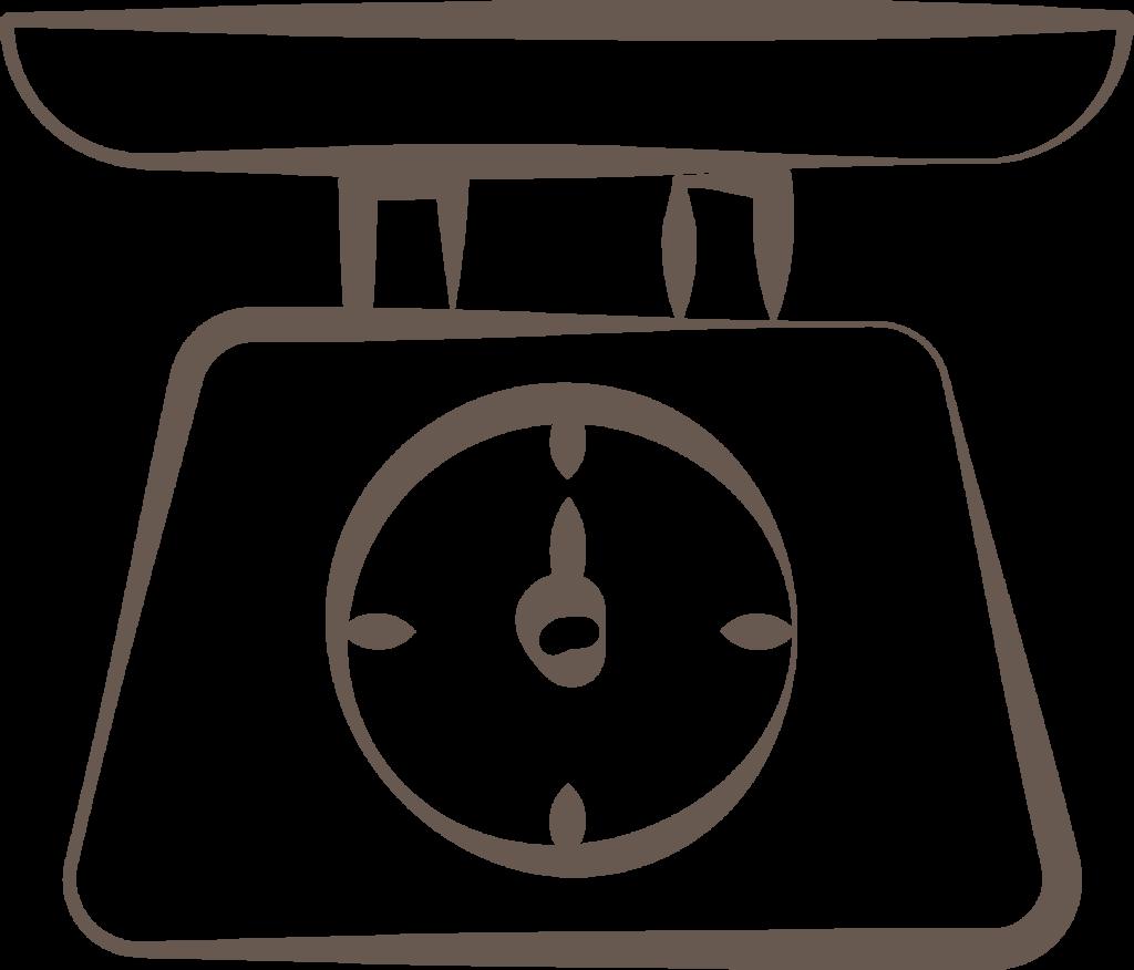 balance-picto