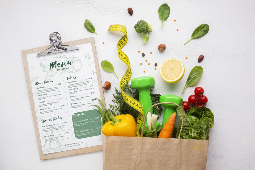 alimentation-santé-bandeau