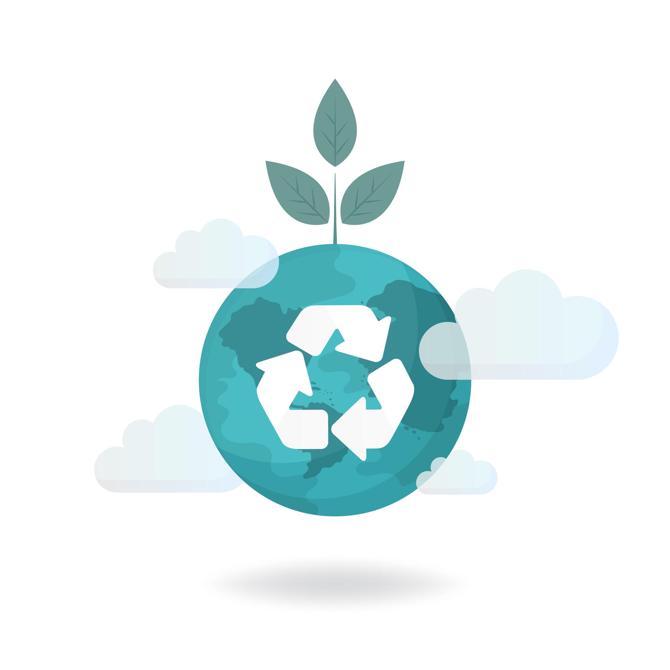 Planète-écologie