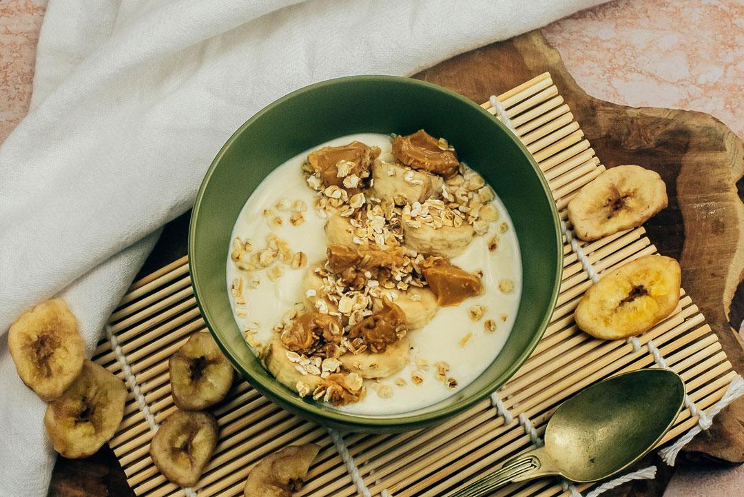 pot-beurre-cacahuètes-flocons-avoine