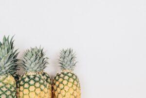 bienfaits-ananas